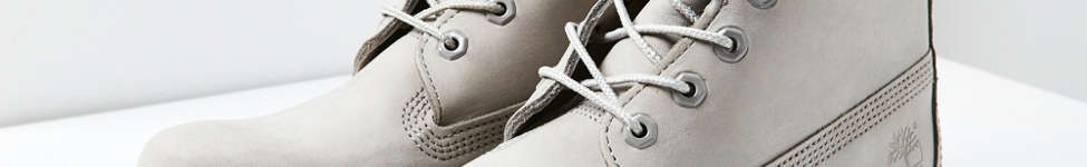 Thumbnail View 1: Timberland Premium Work Boot