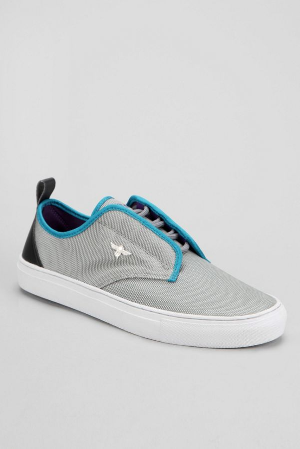 creative recreation lacava low top sneaker urban outfitters