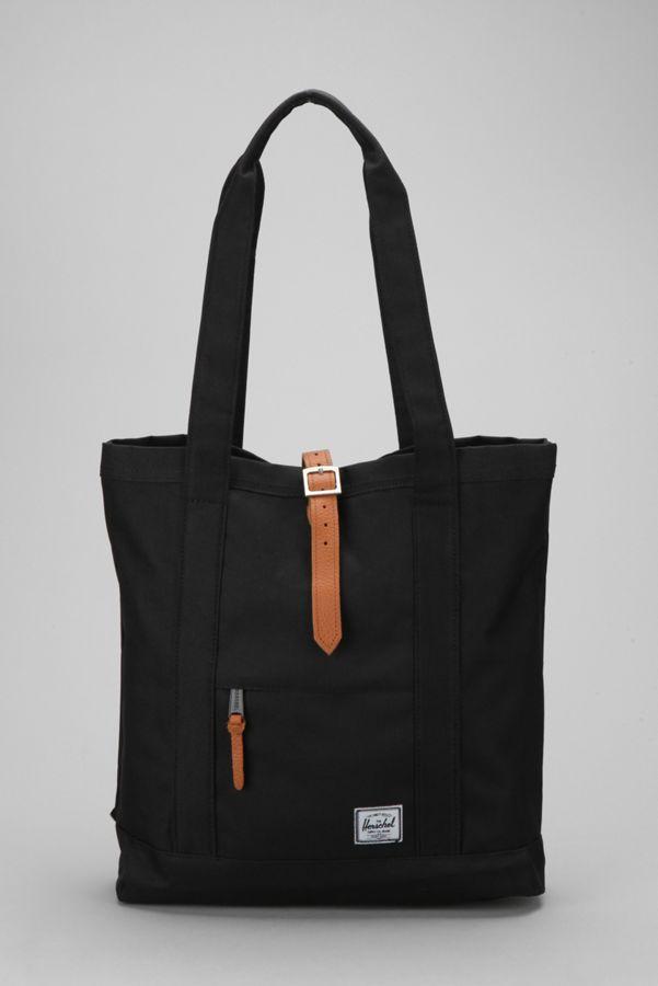 5b399c8811ba Herschel Supply Co. Market Tote Bag