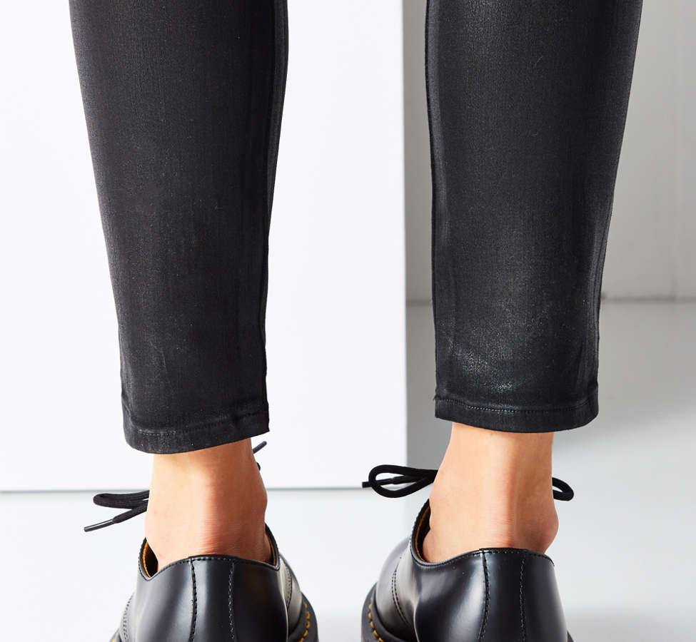 Slide View: 4: Dr. Martens 3-Eye Oxford