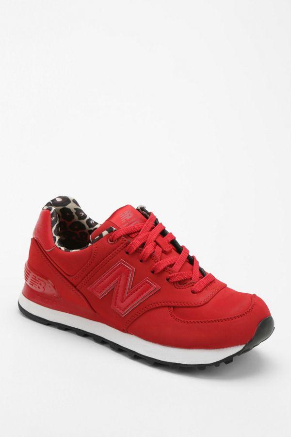 new balance women's 574 high roller collection running shoe