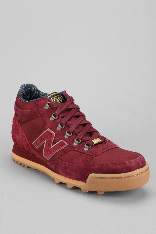 a9c2eac47cc8f ... greece new balance x herschel supply co. 710 sneaker 37b7f c3b2a