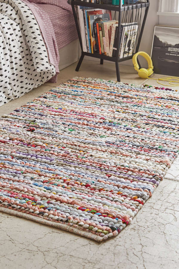 Magical Thinking Rugs Ideas