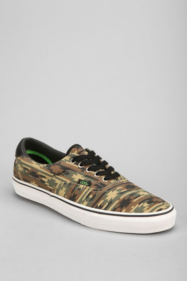 Vans Era 59 Camo Men s Sneaker  db6c1058e515