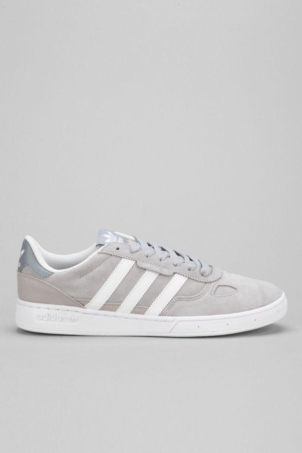 finest selection 1695d d589e adidas Originals Ciero Sneaker  Urban Outfitters