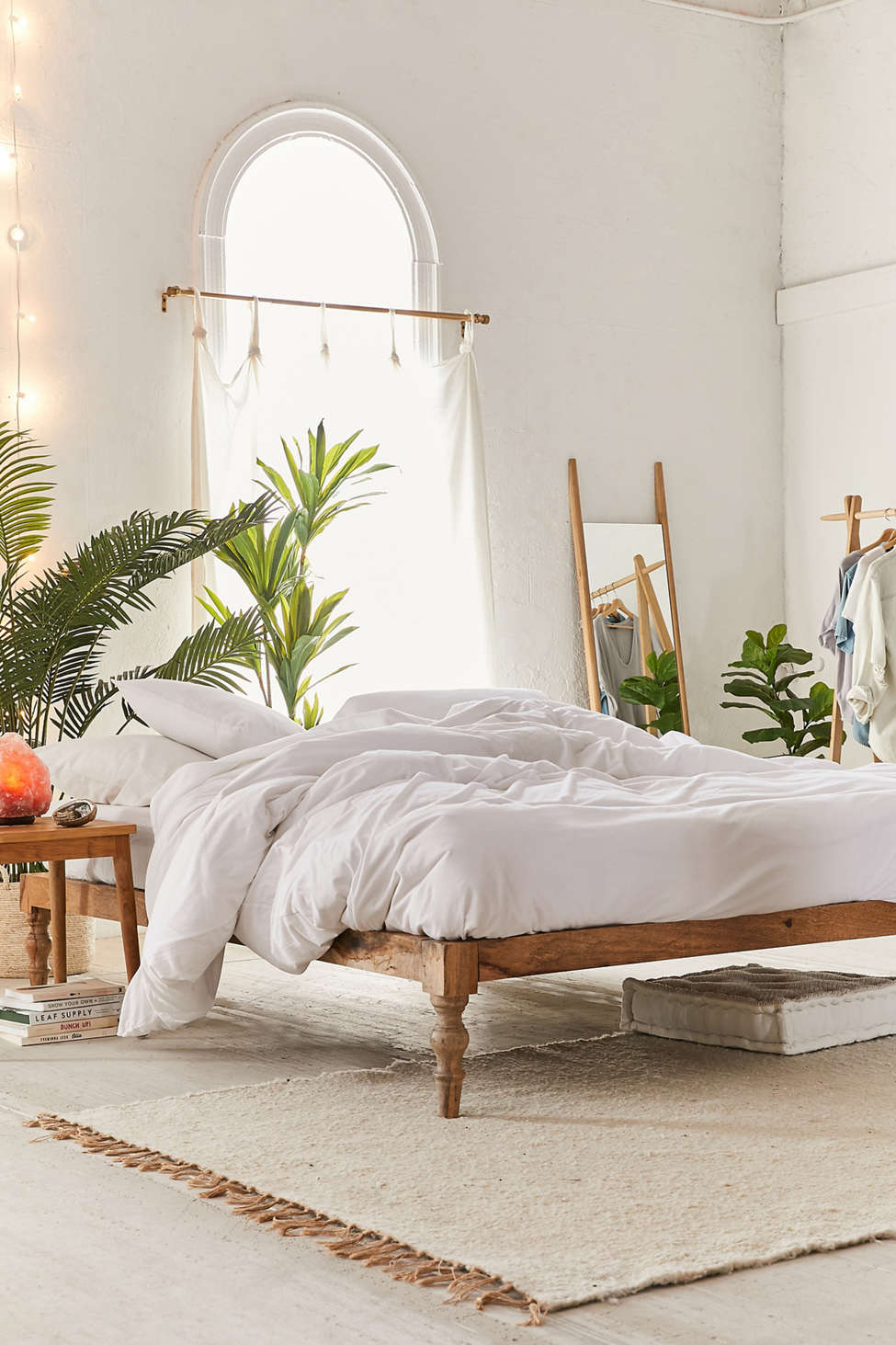 Bedroom Decor Afterpay