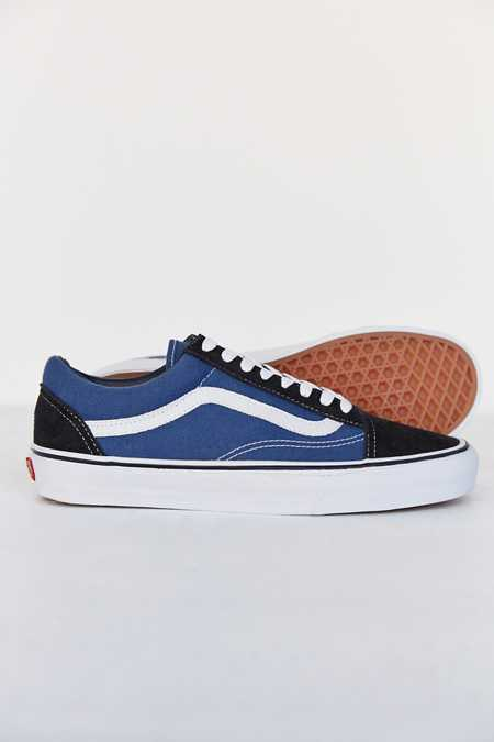 Size M 14w 155 Mens Vans Shoes Sneakers Urban Outfitters