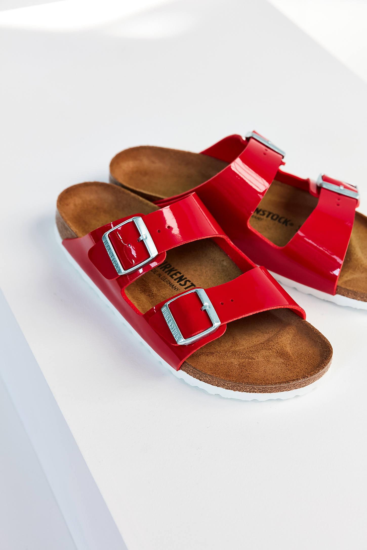 8ba1b7111a9 Discount Silver Birkenstock Mayari Sandals Sale