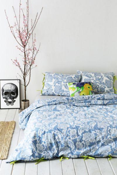 Bedding Under 100 Popsugar Home