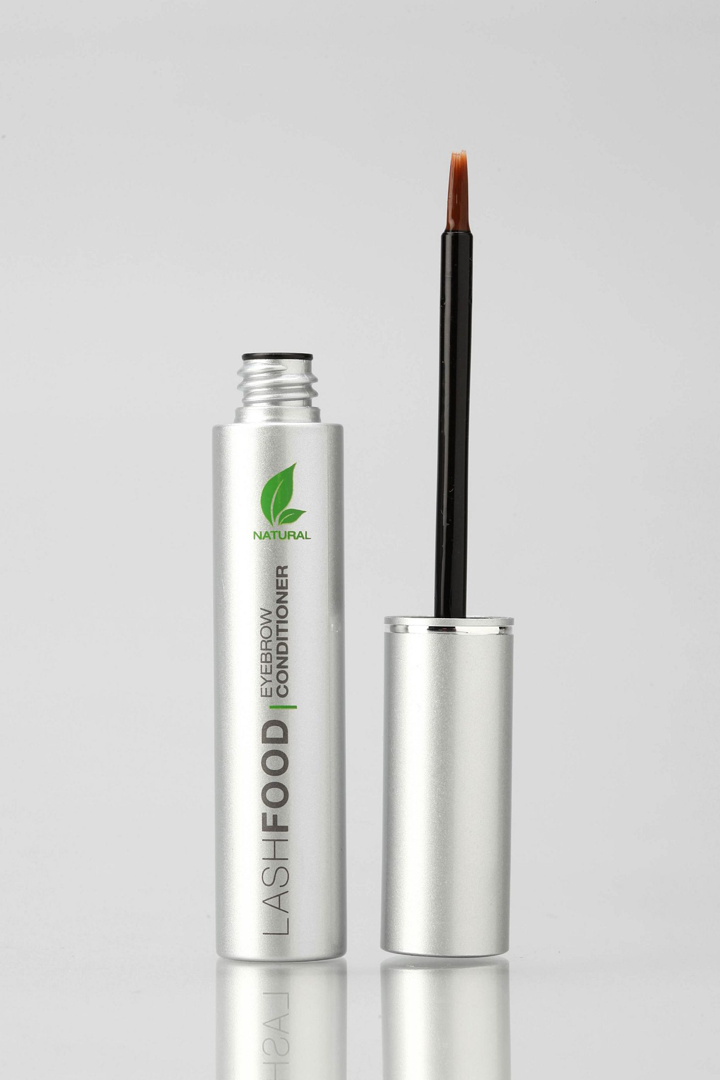 Lashfood For Brows Natural Eyebrow Conditioner Urban Outfitters
