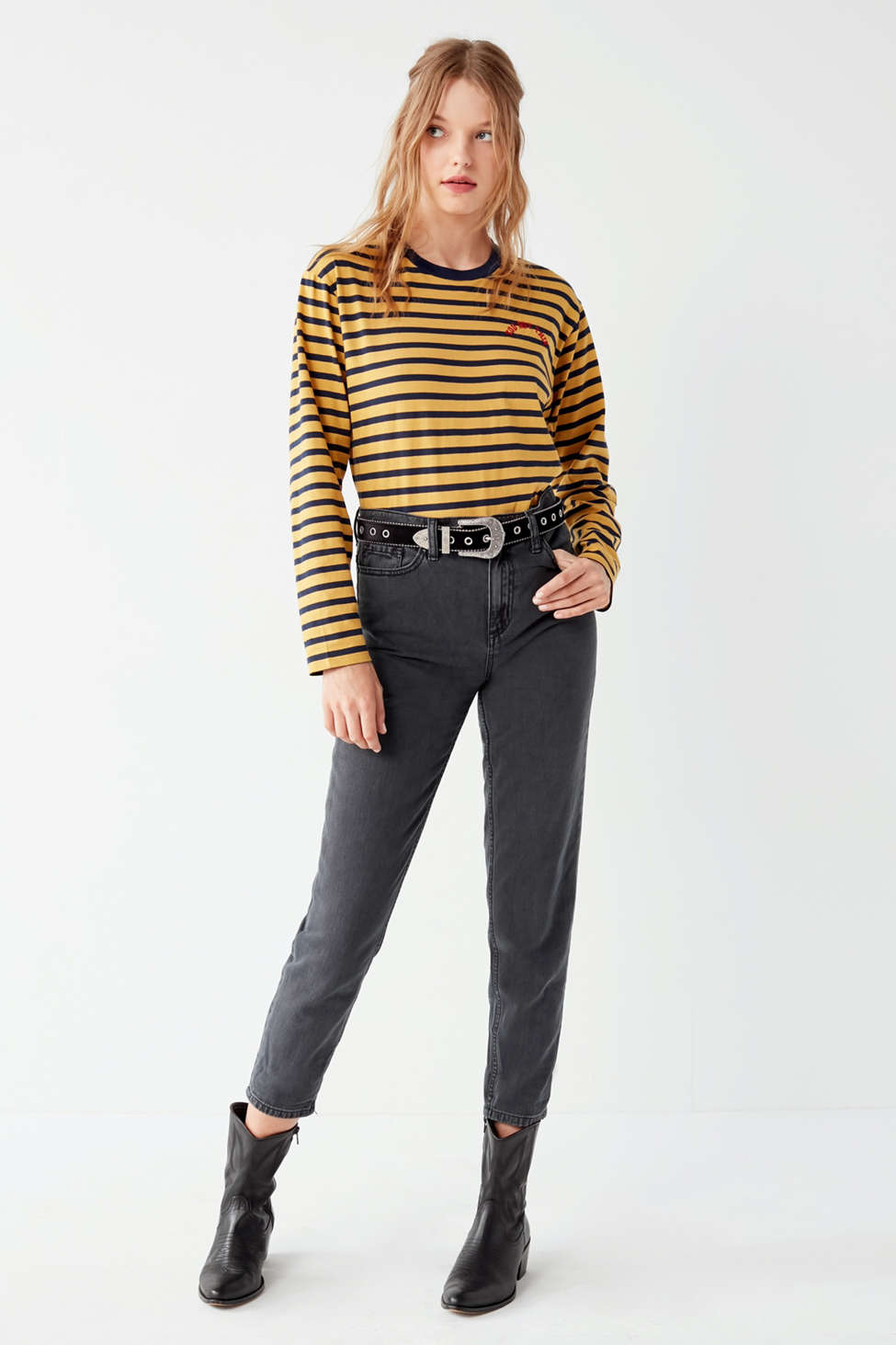 http://www.urbanoutfitters.com/urban/catalog/productdetail.jsp?id=30968168&category=W_APP_JEANS
