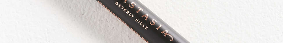 Thumbnail View 1: Anastasia Beverly Hills Highlighting Duo Pencil