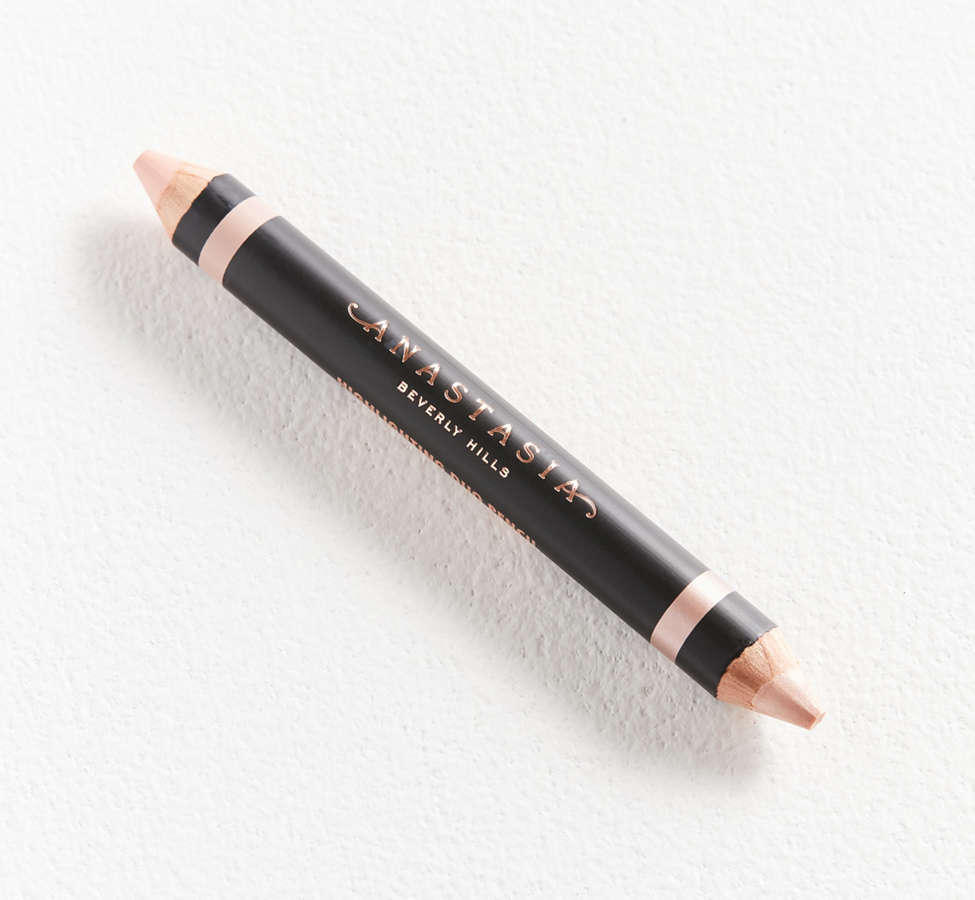 Slide View: 1: Anastasia Beverly Hills Highlighting Duo Pencil