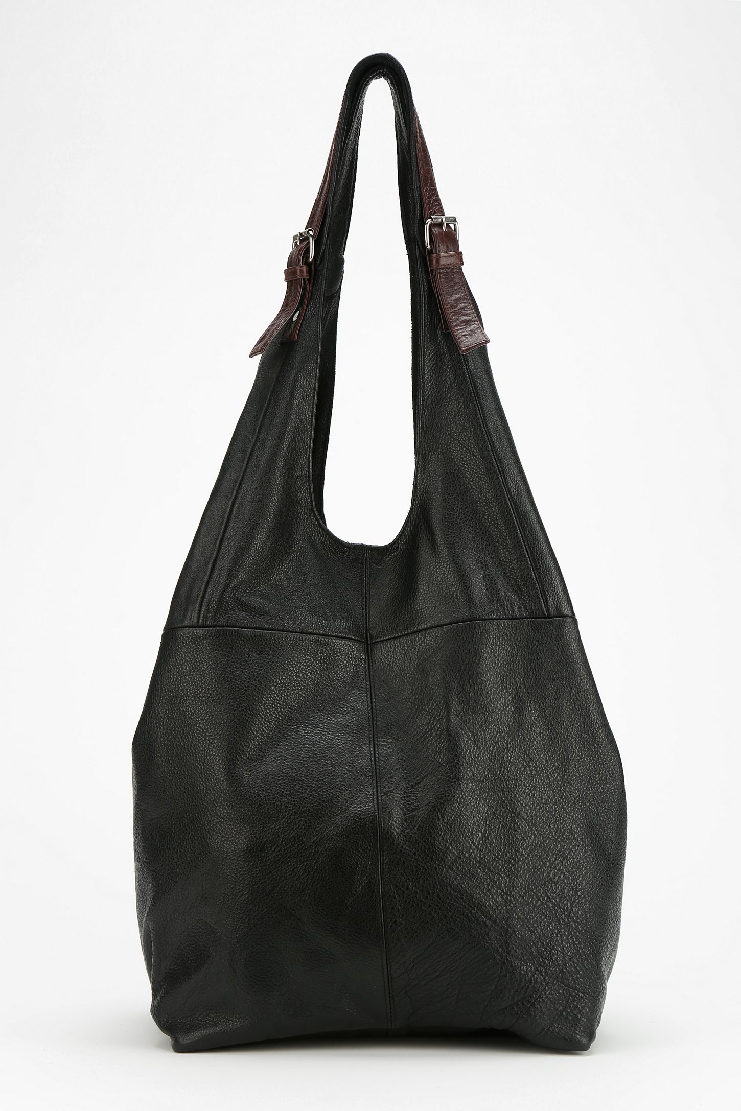 d6a91bdabc31 PeleCheCoco Naya Oversized Hobo Bag. Tap image to zoom. Hover to zoom.  Double Tap to Zoom