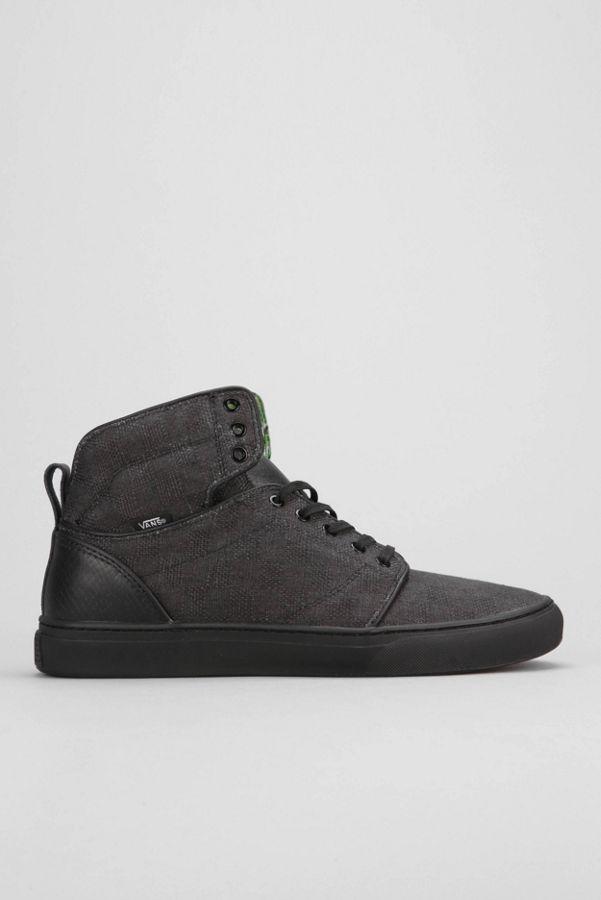 OTW By Vans Alomar Reptile Men s Sneaker  51ce92c55b8