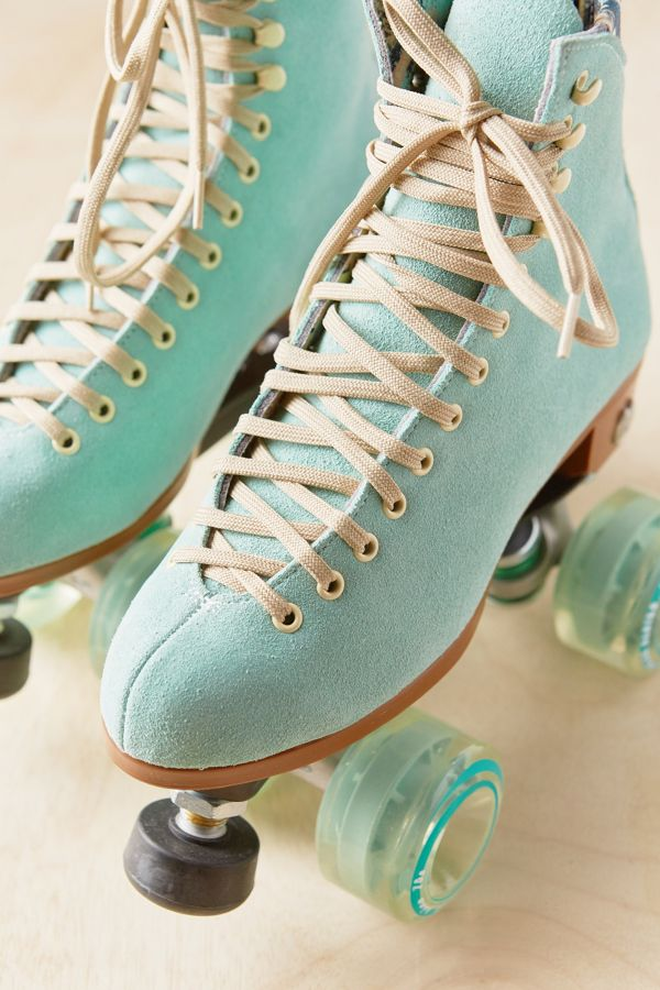 Moxi Lolly Roller Skates Urban Outfitters