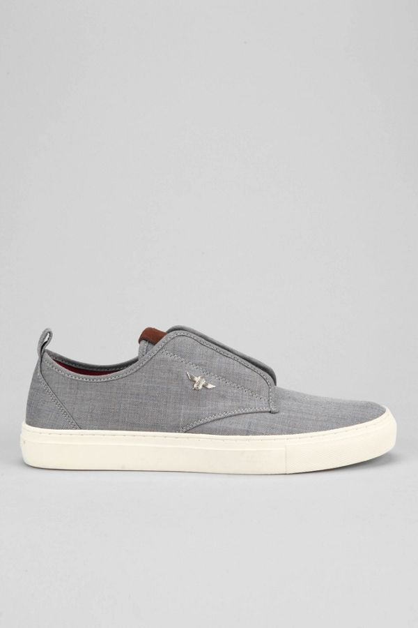 creative recreation lacava sneaker urban outfitters