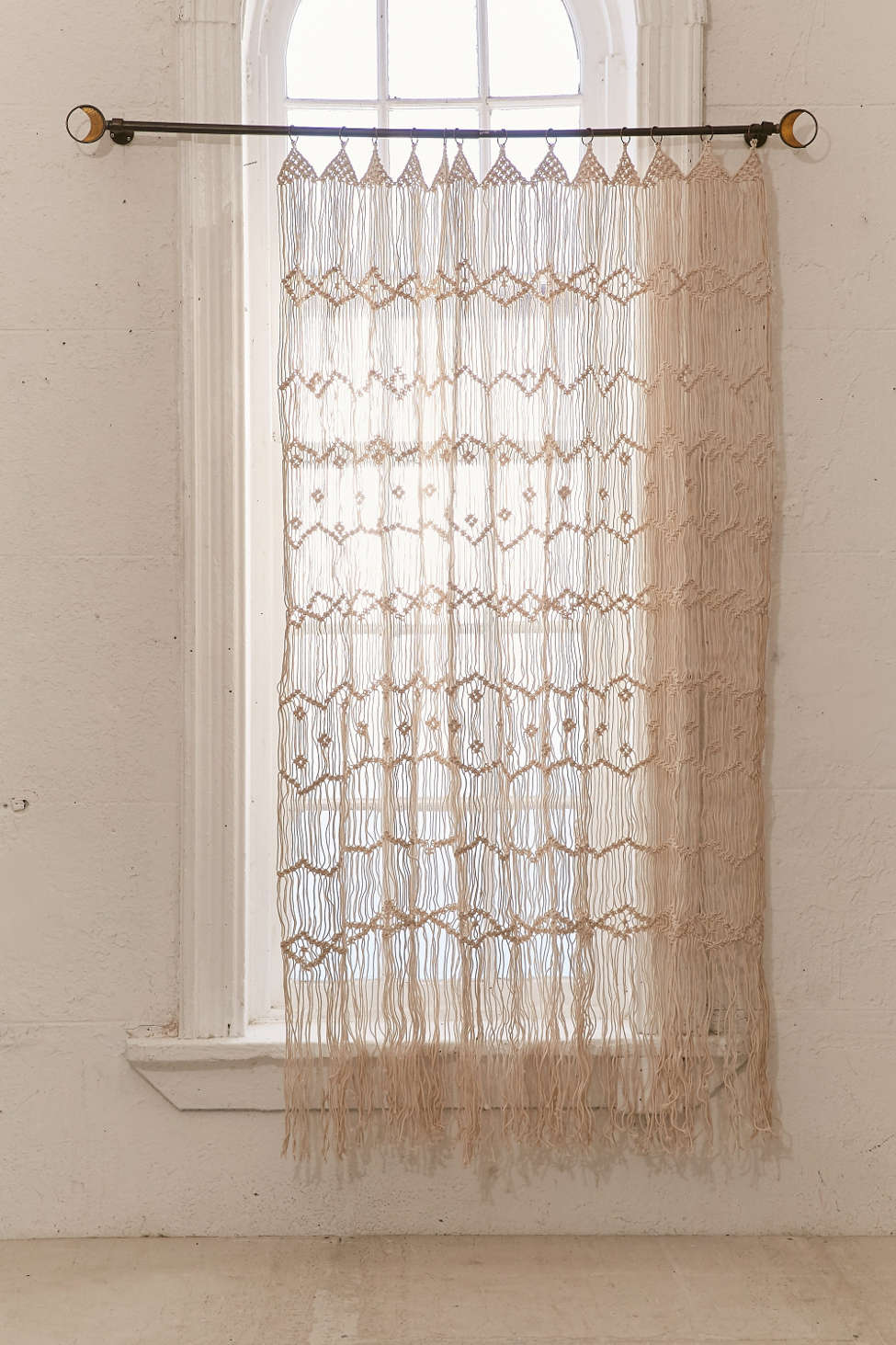 Wall Hanging macrame wall hanging | urban outfitters