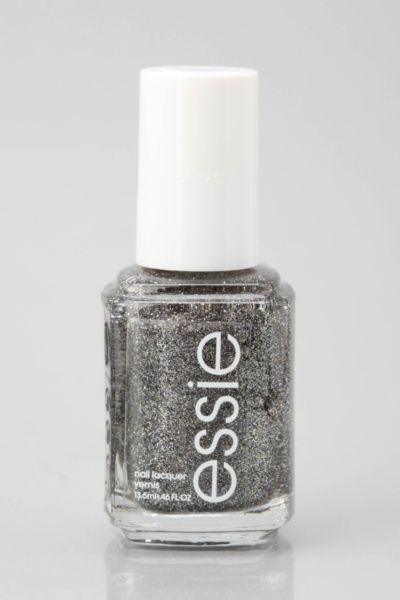 Essie Encrusted Treasures Nail Polish