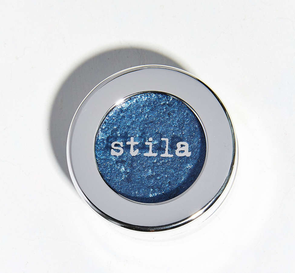 Slide View: 1: Stila Magnificent Metals Foil Finish Eye Shadow