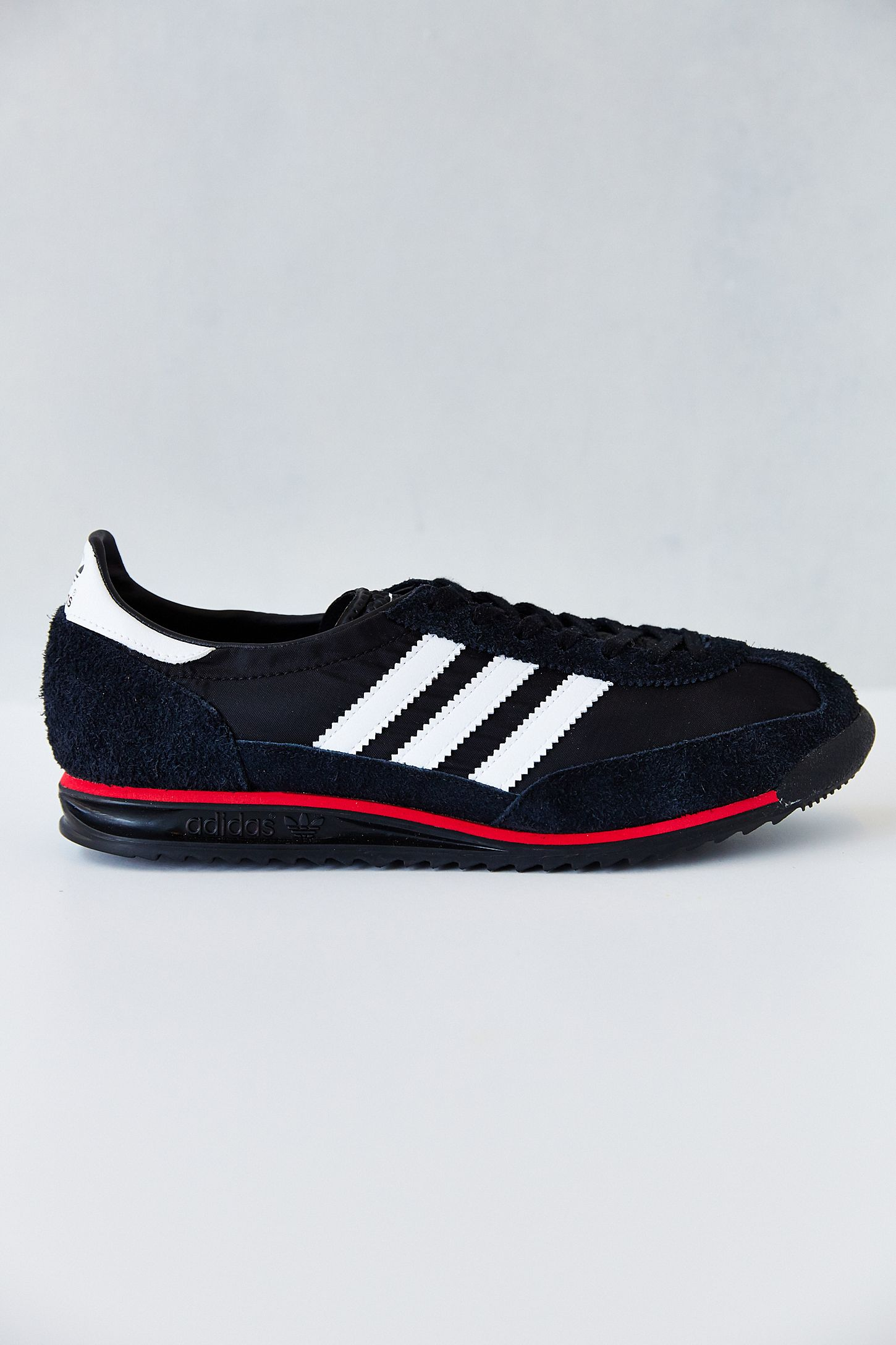 adidas Originals SL 72 Old-School Sneaker  57f3da7c4