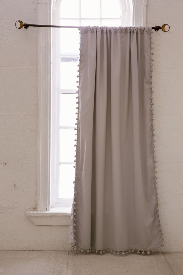 This is one of the best places to get inexpensive curtains online!