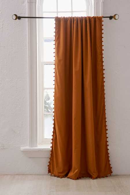 Very best Window Curtains + Window Panels | Urban Outfitters EY28