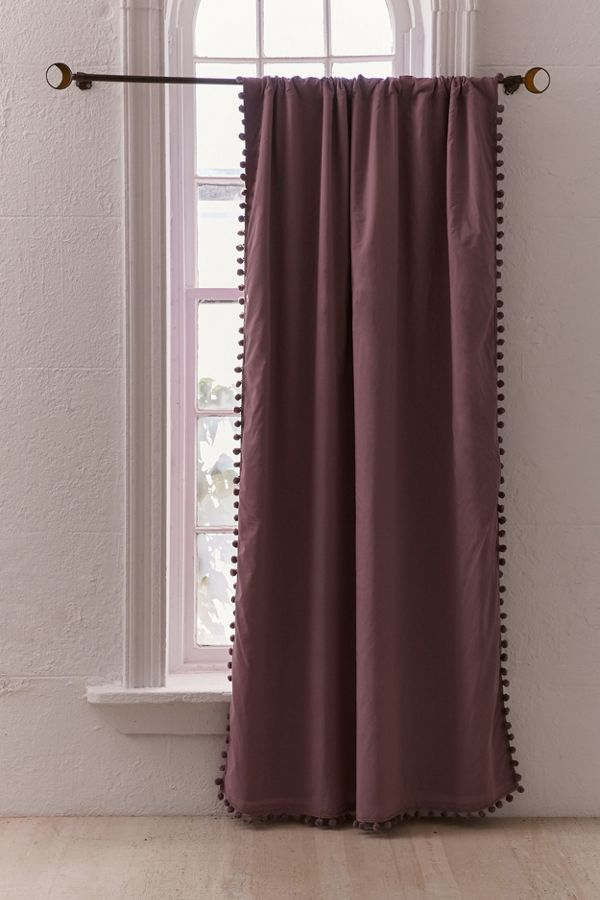 black house panels curtains style for your thermal classic a with also curtain dark nursery of blackout out