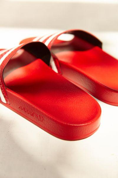 adidas originals red