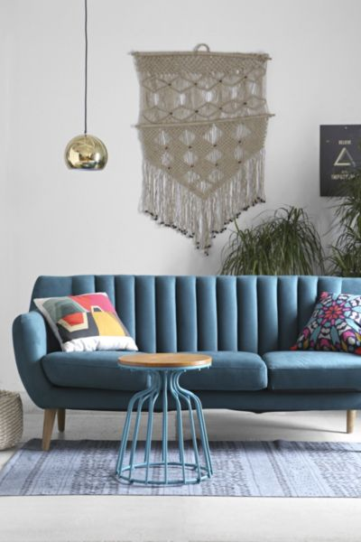 Anderson Mod Sofa Urban Outfitters