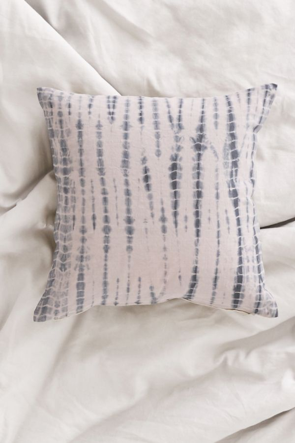 copy made grid pillows of shibori pillow triangles smith cover grande products