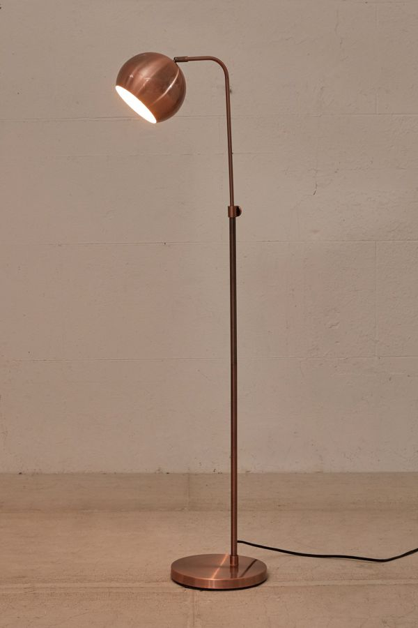 Gumball floor lamp urban outfitters slide view 3 gumball floor lamp aloadofball Choice Image