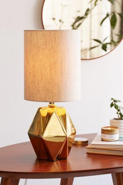 Stylish Lamps Under 100 Popsugar Home