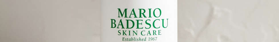 Thumbnail View 2: Mario Badescu Glycolic Foaming Cleanser