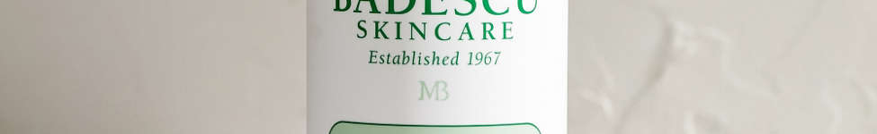 Thumbnail View 2: Mario Badescu Seaweed Cleansing Lotion