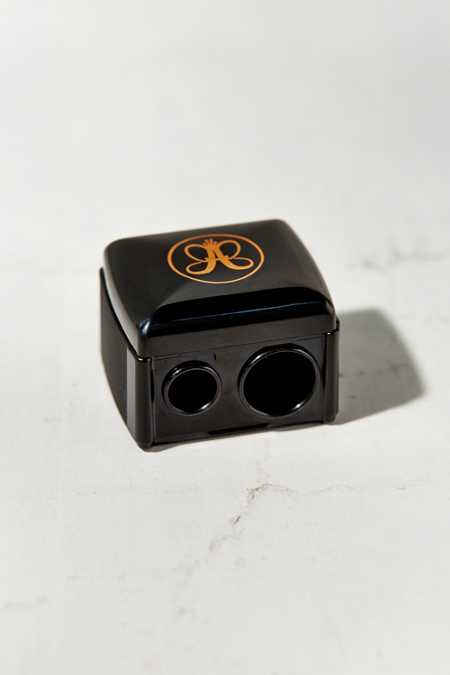 Anastasia Beverly Hills Brow Pencil Sharpener