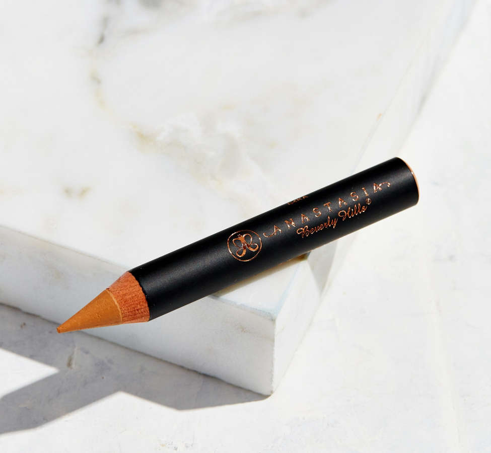 Slide View: 1: Anastasia Beverly Hills Pro Pencil