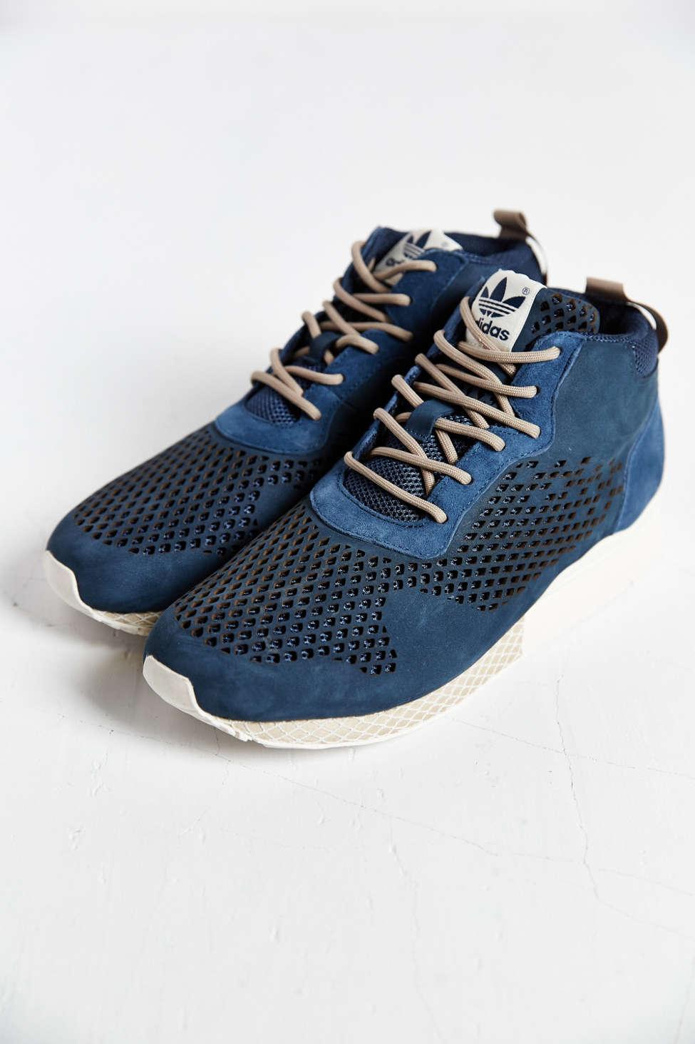 hommes: adidas golf climaheat veste sport hybride pleine zip: