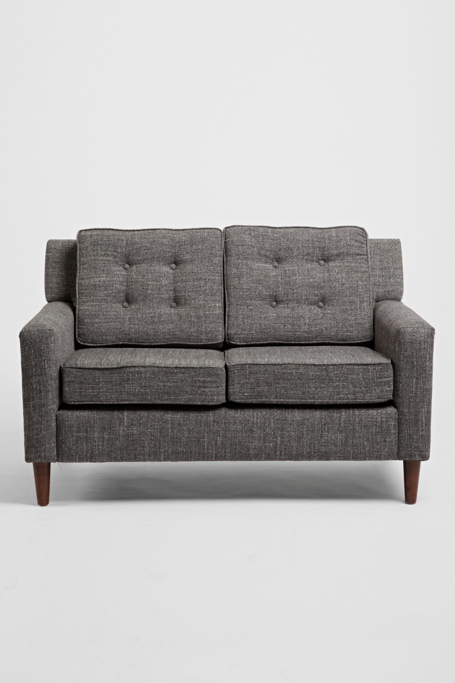 Loveseats Apartment Sofas Couches