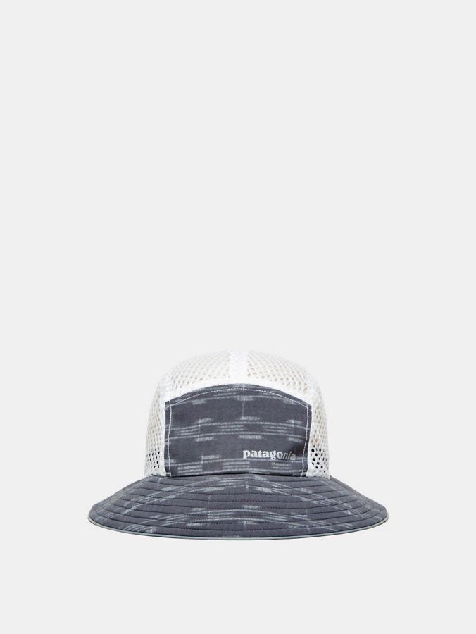 Patagonia Duckbill Bucket Hat  f2a59d2575b