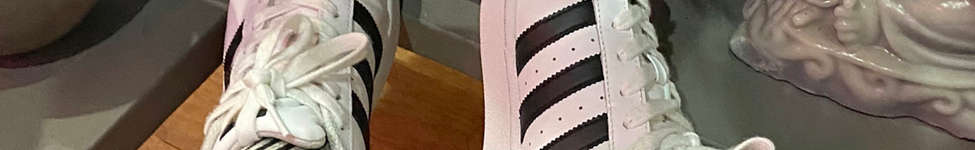 Thumbnail View 1: adidas Originals Superstar Sneaker