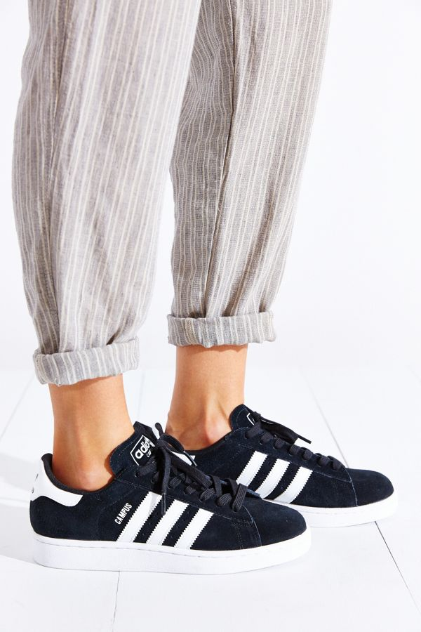 Outfitters Urban Sneaker 2 Originals Campus Adidas 7ZgX1w