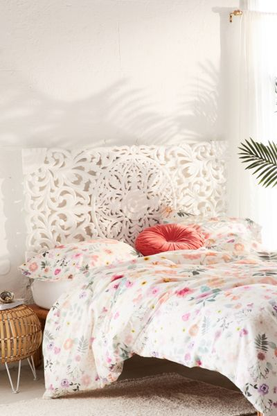 Sienna Headboard Urban Outfitters