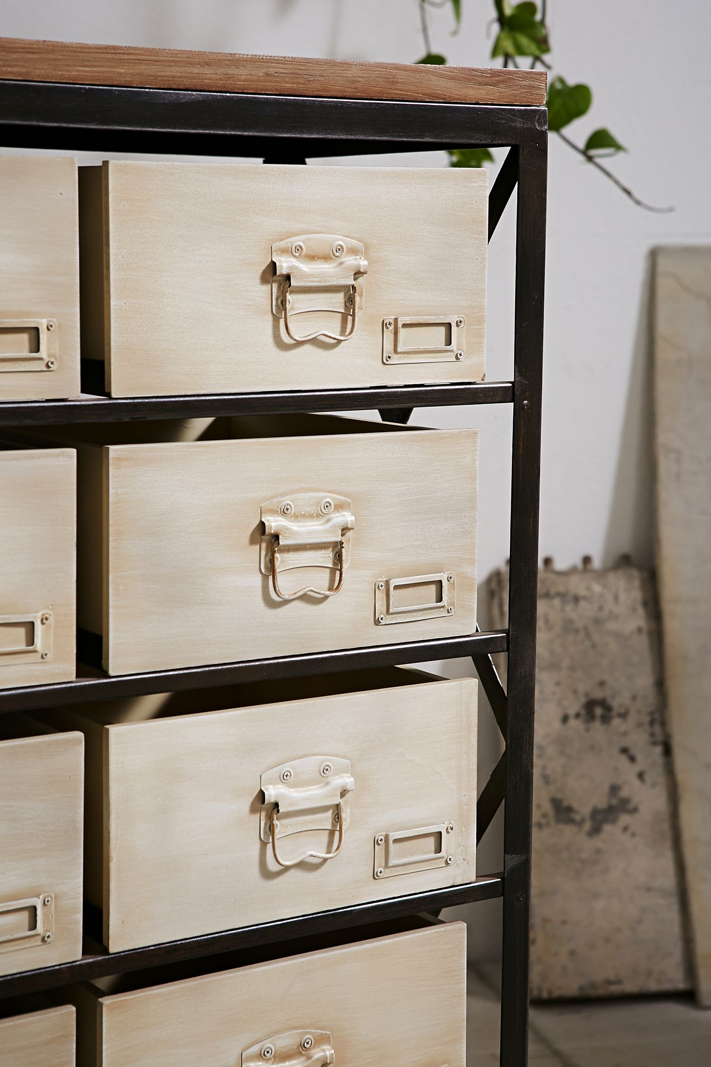 wardrobe maple p htm dresser bedroom double grey finish i cabinet in drawer