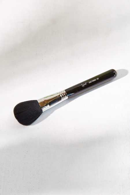 Sigma Beauty F-30 Large Powder Brush