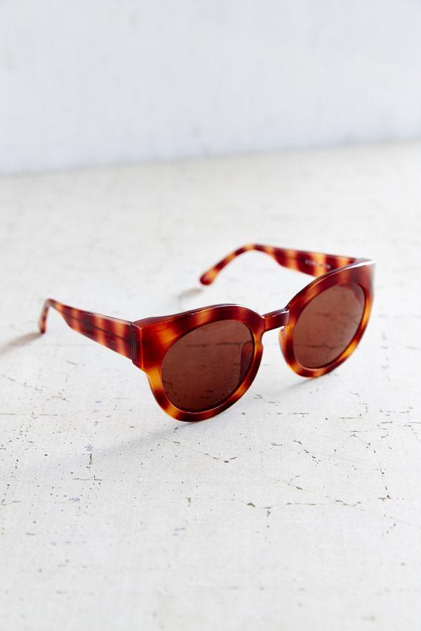 ad3c38c507e A.J. Morgan Sophia Sunglasses