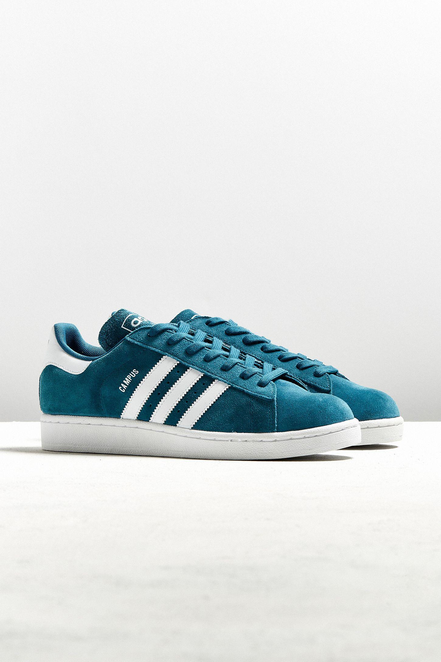 adidas Originals Campus 2 Sneaker  95904a859aac