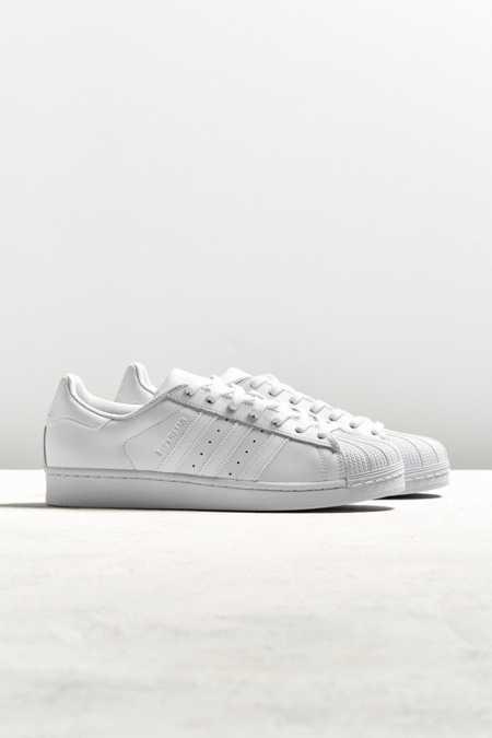 dimensioni m 9 / w uomini le adidas   scarpe urban outfitters