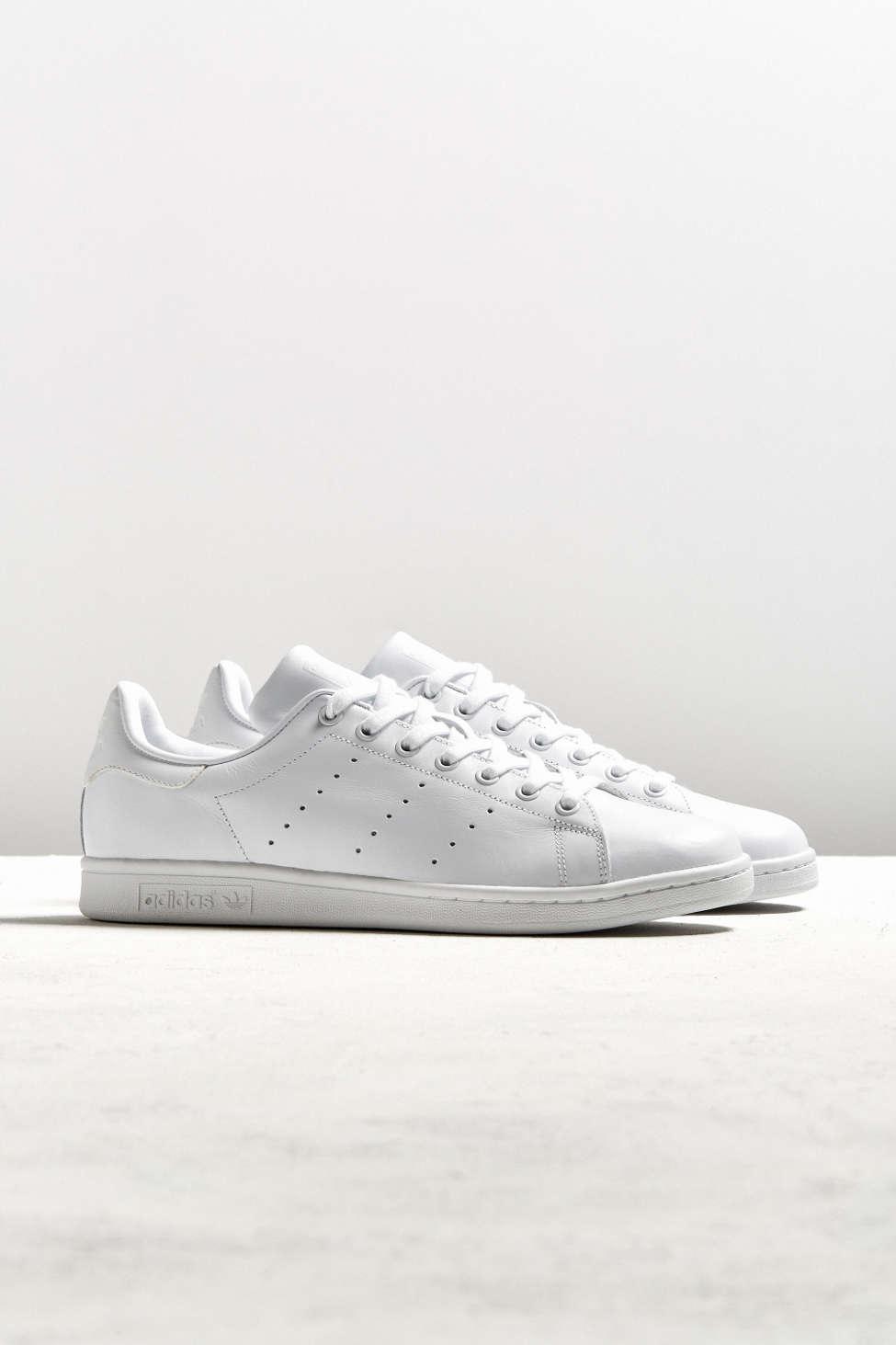 Adidas Originals - Stan Smith zapatilla Urban Outfitters