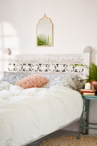 Headboards Bed Frames Headboards Urban Outfitters